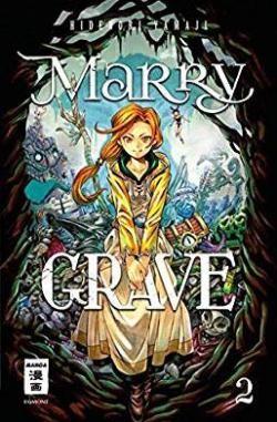 "Afficher ""Marry Grave n° 2"""