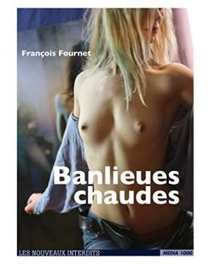 """Afficher """"Banlieues chaudes"""""""