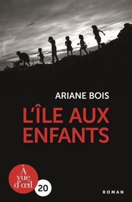 """Afficher """"L'île aux enfants"""""""