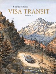 """Afficher """"Visa transit n° 1"""""""