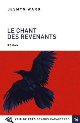 "Afficher ""Le chant des revenants"""