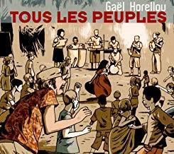 """Afficher """"Tous les peuples"""""""