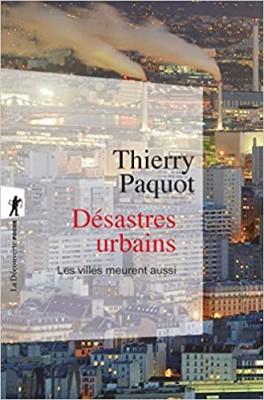 """Afficher """"Désastres urbains"""""""