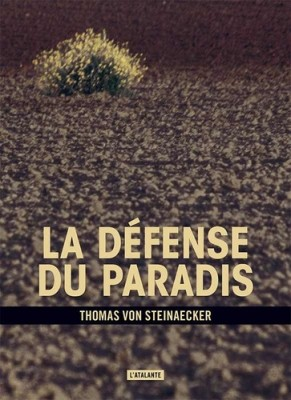 """Afficher """"La Défense du paradis"""""""