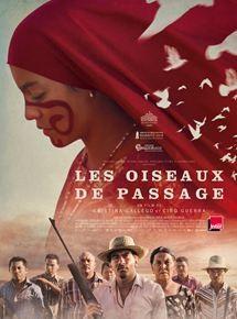 """Afficher """"Oiseaux de passage (Les)"""""""