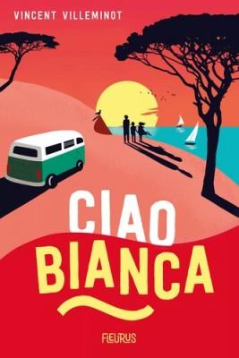 "Afficher ""Ciao Bianca"""