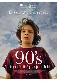 """Afficher """"90's"""""""