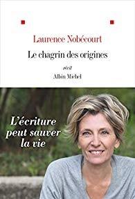 """Afficher """"Le chagrin des origines"""""""