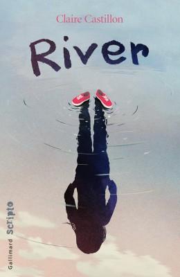 vignette de 'River (Castillon, Claire)'