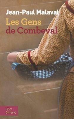 """Afficher """"Les Gens de Combeval n° 1"""""""
