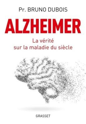 """Afficher """"Alzheimer"""""""