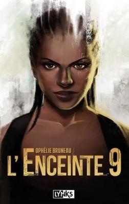 "Afficher ""L'Enceinte 9"""