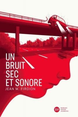 """Afficher """"Un Bruit sec et sonore"""""""