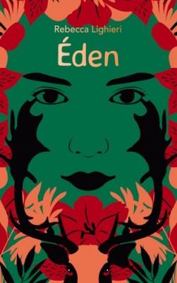 """Afficher """"Eden"""""""