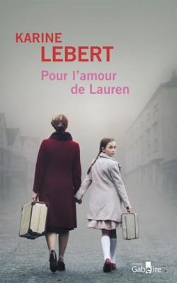 """Afficher """"Les Amants de l'été 44 n° 2 Pour l'amour de Lauren"""""""