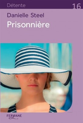 """Afficher """"Prisonnière"""""""
