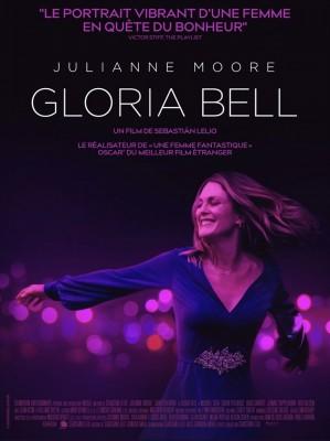 "Afficher ""Gloria Bell"""