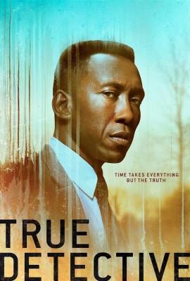 "Afficher ""True detective - Saison 3"""
