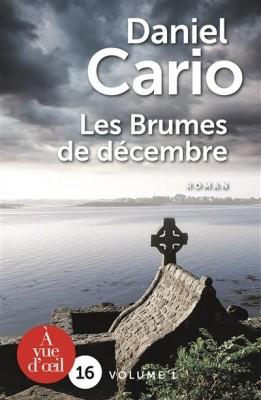 """Afficher """"Les Brumes de décembre n° 2"""""""