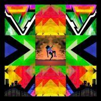 "Afficher ""Africa Express presents Egoli"""