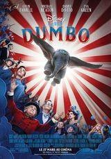 """Afficher """"Dumbo"""""""
