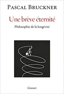 """Afficher """"Une brève éternité"""""""