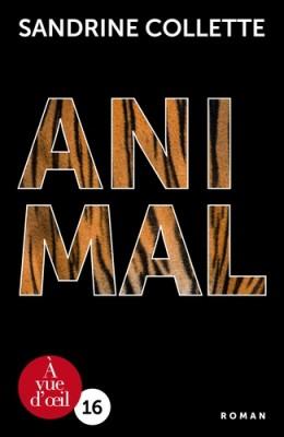 """Afficher """"Animal"""""""