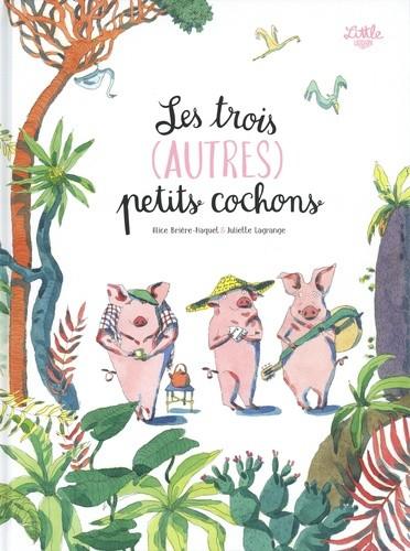 """<a href=""""/node/30773"""">Les trois (autres) petits cochons</a>"""