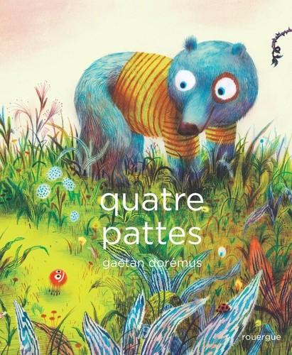"""<a href=""""/node/9258"""">Quatre pattes</a>"""
