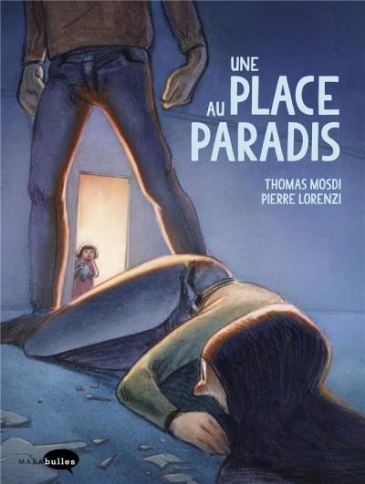 """<a href=""""/node/185292"""">Une place au paradis</a>"""