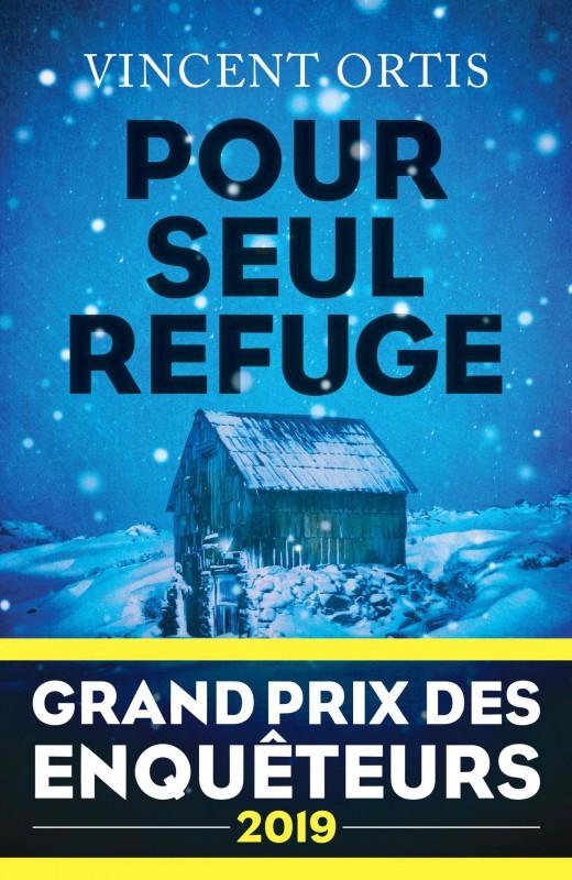 "<a href=""/node/12094"">Pour seul refuge</a>"