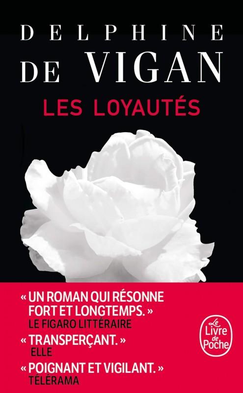 "<a href=""/node/20322"">Les loyautés</a>"