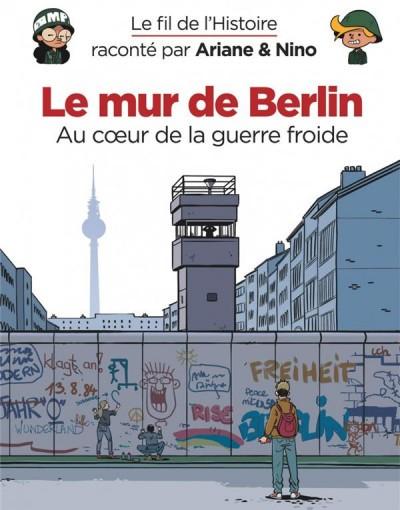 "<a href=""/node/15378"">Le mur de Berlin</a>"