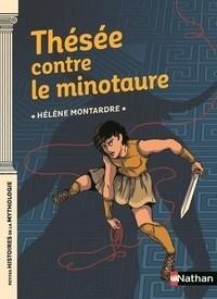 """<a href=""""/node/29373"""">Thesee contre le minotaure</a>"""