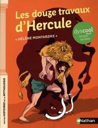 """<a href=""""/node/48285"""">Les douze travaux d'Hercule</a>"""