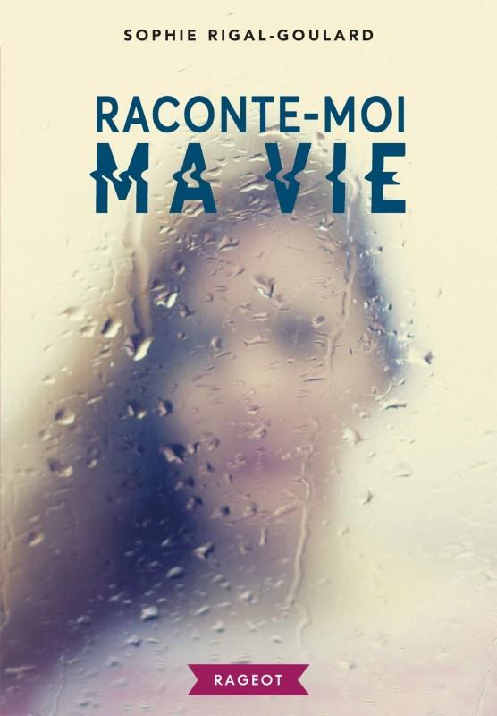 """<a href=""""/node/186906"""">Raconte-moi ma vie</a>"""