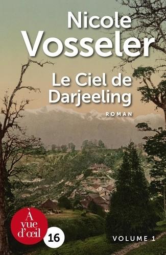 """<a href=""""/node/42226"""">Le ciel de Darjeeling</a>"""