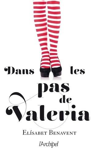 "<a href=""/node/21204"">Dans les pas de Valeria</a>"