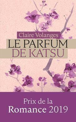 """<a href=""""/node/17981"""">Le Parfum de Katsu</a>"""