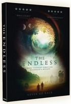 "Afficher ""The Endless"""