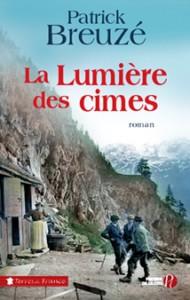 """Afficher """"La Lumière des cimes"""""""