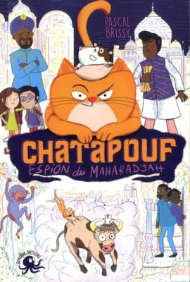 "Afficher ""Chatapouf"""