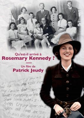 vignette de 'Qu'est-il arrivé à Rosemary Kennedy ? (Patrick Jeudy)'