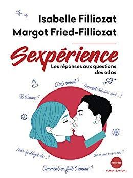 vignette de 'Sexpérience (Isabelle Filliozat)'