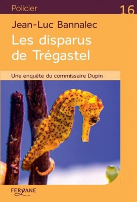 """Afficher """"Les Disparus de Trégastel"""""""