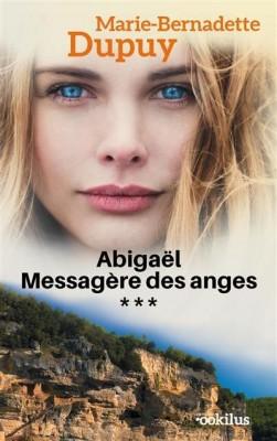 """Afficher """"Abigaël n° 3"""""""