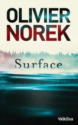 "Afficher ""Surface"""