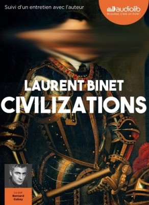 "Afficher ""Civilizations"""