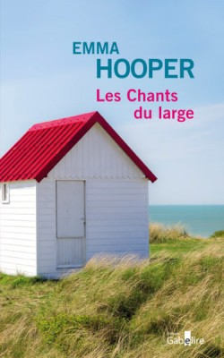 "Afficher ""Les chants du large"""