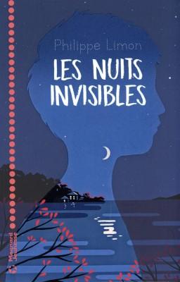 """Afficher """"Les nuits invisibles"""""""